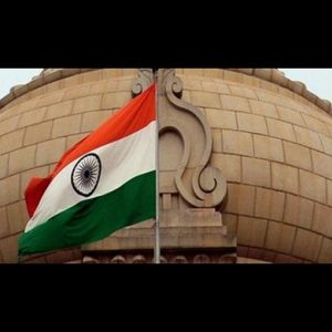 India, perde ancora la bilancia commerciale