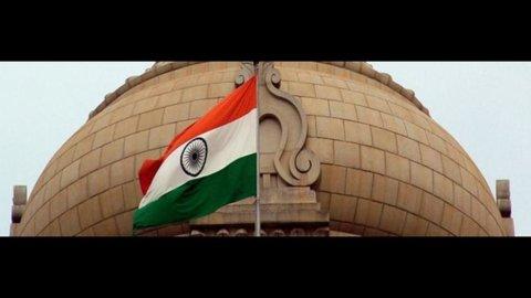 India, via libera alla titolarità al 100% dei negozi per le imprese internazionali del lusso
