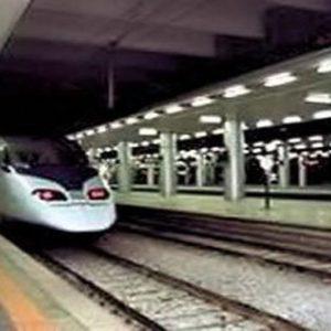 Astaldi, commessa da 164 milioni per la metro di Bucarest
