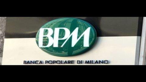 Pop Milano smentisce indiscrezioni secondo cui Arpe sarebbe pronto a investire 200 milioni