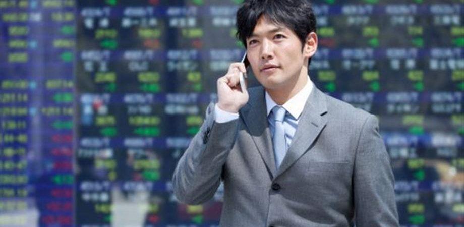 Borse, dopo il lunedì nero segnali di risveglio in Asia