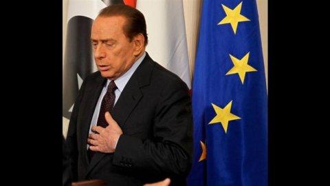 """Financial Times su Italia: """"premier debole, gli investitori internazionali non hanno fiducia"""""""