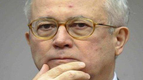 Berlusconi-Tremonti: è tregua. Positivo il faccia a faccia di due ore