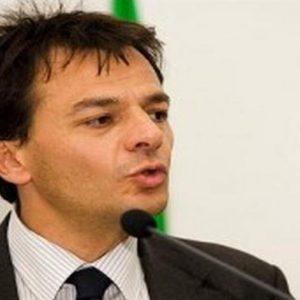 Caro Fassina, che errore archiviare l'agenda Monti: dalla crisi si esce in Europa e non solo a Roma