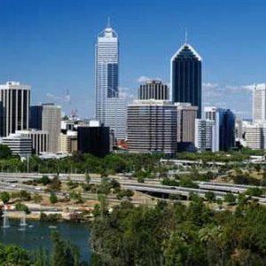 Australia: stipendi doppi in 10 anni per i Ceo. Polemiche in tempi di crisi