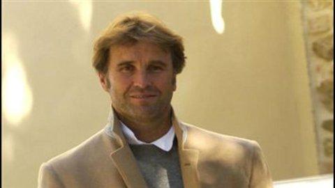Bruno Cucinelli: ok il semestre, 2012 sarà in crescita