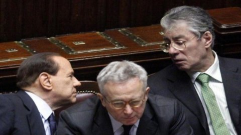 Summit Berlusconi-Tremonti sulla manovra: aumenterà l'Iva? Ecco tutte le novità
