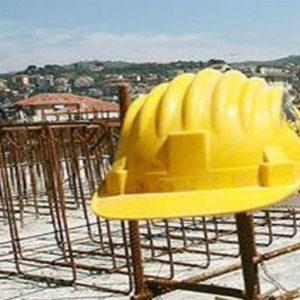 Cassa integrazione: a gennaio crolla ai minimi dal 2009