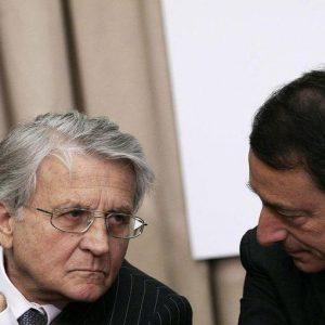 Le Borse non si fidano dei piani europei anti-crisi: Milano apre male
