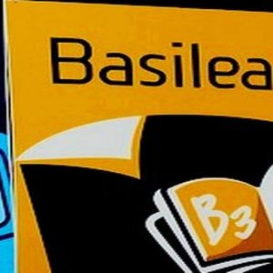 L'Ecofin trova l'accordo su Basilea3