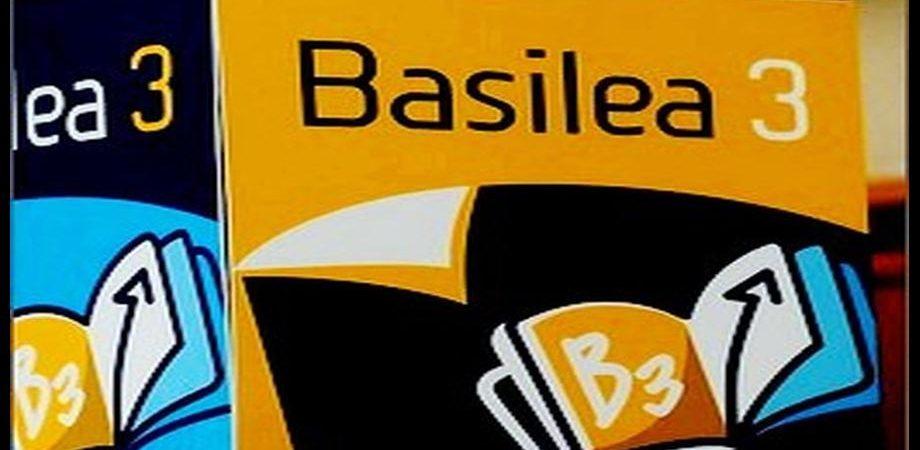 """Eba: """"Alle banche mancano 112 miliardi per rispettare Basile 3"""""""