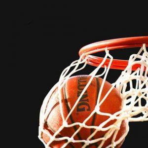 Basket, quel lockout che logora la Nba
