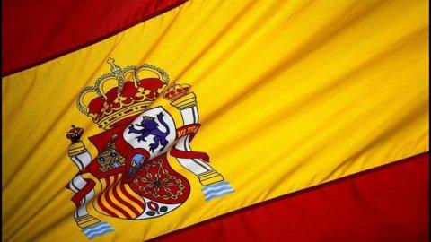 Spagna, manovra italiana ha perso rigore in pochi giorni