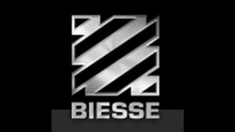 Biesse acquisisce gruppo Centre Gain di Hong Kong per 9,6 milioni di euro