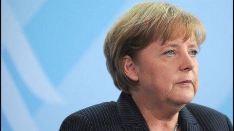 Germania, inflazione 2011 sale al 2,3%