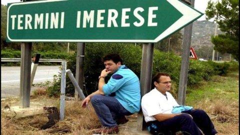 Fiat, Termini Imerese: selezionate cinque aziende