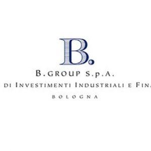 """B. Group """"riconquista"""" Controlli, al via nuova avventura"""