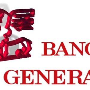 Banca Generali incorpora BG Sgr