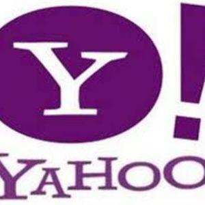 Yahoo, anche Google interessato all'acquisto