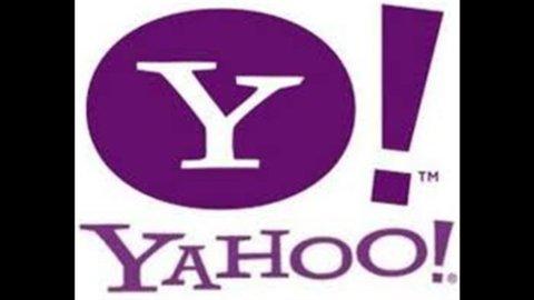 Yahoo licenzia il Ceo Carol Bartz, al suo posto temporaneamente Timothy Morse