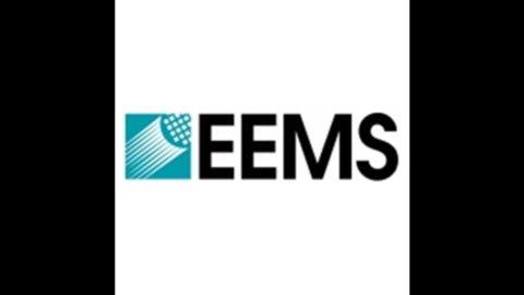 Borsa, Eems vola dopo accordo su ristrutturazione debito
