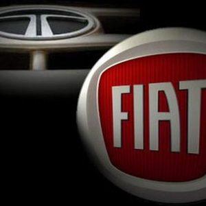 Automobili, la Jaguar Land Rover accelera: utili per 1,5 miliardi di sterline nel 2011