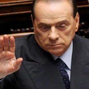 """Bankitalia, Berlusconi: """"Entro il primo novembre nomina del nuovo governatore"""""""