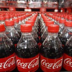 Coca-Cola, volano profitti nel IV trimestre: sopra le attese degli analisti