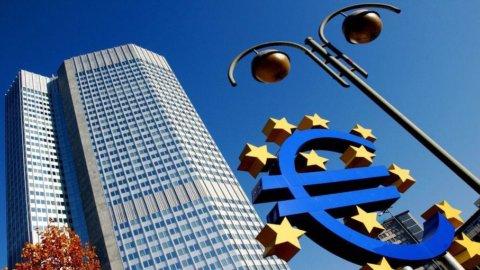 Ferri: non mollare sugli eurobond. Problematica ma interessante la proposta di F.Marchionne