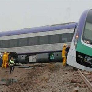 Liberalizzazioni, la maggioranza blinda le ferrovie. Così FS tiene alla larga i competitor