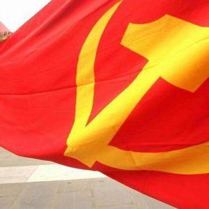 Pechino, un milione di volontari redarguirà chi sputa per strada e adotta una condotta incivile