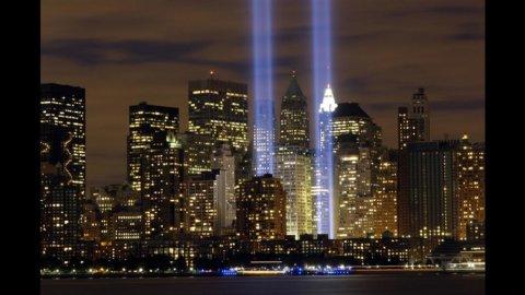 Usa, torna la paura terrorismo. A dieci anni dall'11 settembre