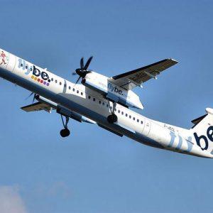 Finmeccanica: Bombardier e Hitachi ancora in lizza per Ansaldo Breda e Sts