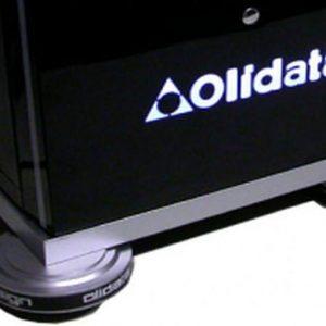 Olidata vola in Borsa dopo essersi aggiudicata la gara per la fornitura di pc alla P.A.