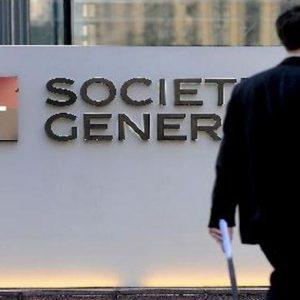 Banche francesi nell'occhio del ciclone: l'Italia pesa sulle prospettive