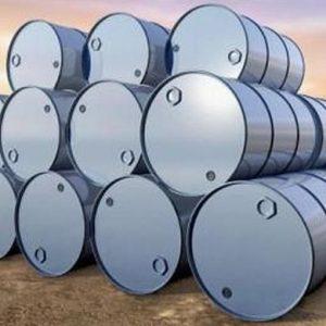 Eni: nel 2010 è tornata a crescere la domanda petrolifera mondiale, +3,4% rispetto al 2009