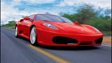 Ferrari, Montezemolo: record di vendite nel 2011, saranno 7mila i bolidi sul mercato