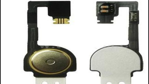 In Cina già in commercio alcuni pezzi di ricambio dell'iPhone5, in uscita verso metà ottobre