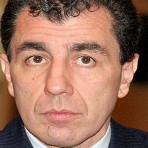 Carlo Orsi, l'antiquario dallo stile garbato