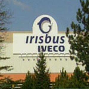 Irisbus, spunta un acquirente italiano