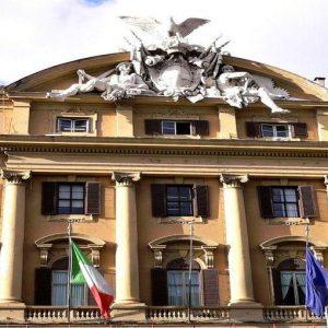 Libia-Italia: sbloccati immobili Lafico, si tratta per Eni, Fca e Juve