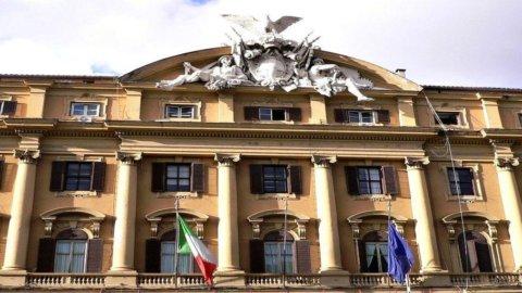 Btp Italia dal 19 novembre: conviene o no? Ecco la guida