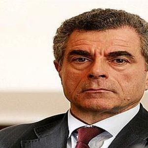 Moretti (Fs): nessun interesse per Ansaldo Breda