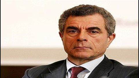 Fs, Moretti: Quotazione in Borsa? Decide l'azionista