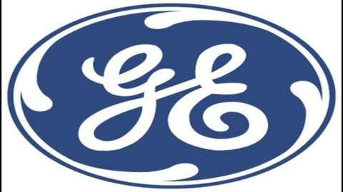 Google e General Electric deludono le attese e scendono in Borsa