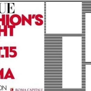 Vogue Fashion's Night Out: giovedì sera a Roma negozi aperti e tanti eventi culturali