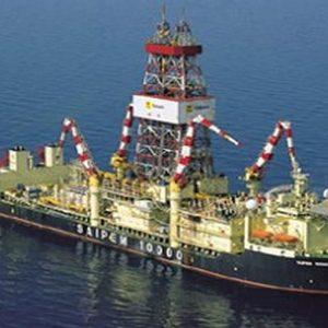 South Stream: Saipem si ferma e ritira le navi, titolo giù in Borsa