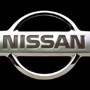 Nissan resiste alla crisi: utile netto superiore alle attese, rivisti i target