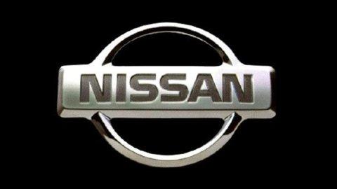 Nissan investe 150 milioni in Inghilterra