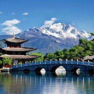 La nuova ricchezza? Arriva dall'Asia. I risultati del Global Wealth Report di Crédit Suisse